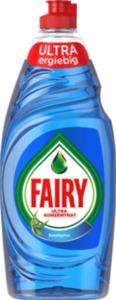 Fairy Spülmittel Eukalyptus