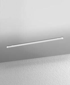 Osram LED Lichtleiste | B-Ware
