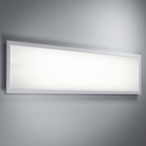 Osram LED Innenleuchte Serie PLANON PLUS | B-Ware