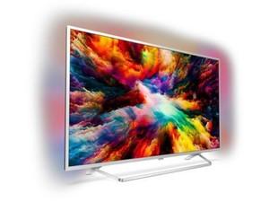 Philips LED TV 55PUS7383 ´´´´