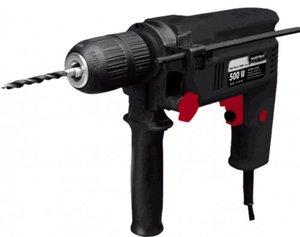 Matrix Schlagbohrmaschine EM-ED-E500-13