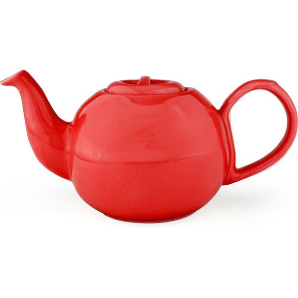 Bredemeijer Teekanne ´´Cosette´´, 1,3 l, rot