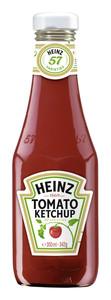 Heinz Tomatenketchup 300 ml