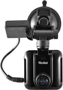 Rollei CarDVR-72 Dashcam