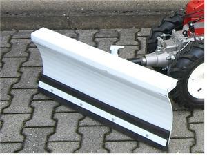 PowerPac Schneeschild 80cm