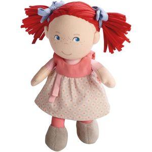 Puppe Mirli