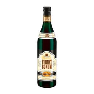 Fernet Bonum