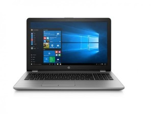 "HP Notebook 255 G6 ,  39,6cm(15,6""), AMD E2-9000e, 4GB, 1TB"