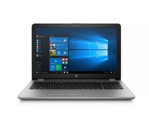 "HP Notebook 255 G6 ,  39,6cm(15,6""), AMD A6-9220, 8GB, 256GB"