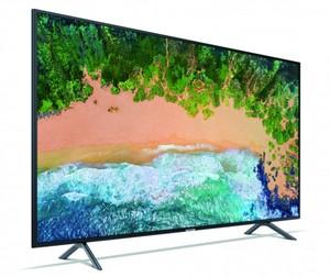 "Samsung LED TV UE43NU7199 ,  180 cm (43"")"