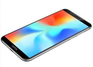 TP-Link Smartphones Neffos C9A ,  16GB, grau