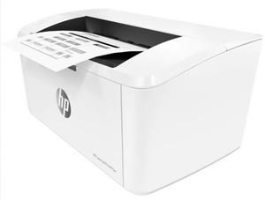 HP Laserdrucker LaserJetPro M15w