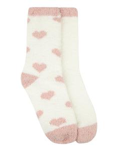 Damen Damen Socken im 2er-Pack