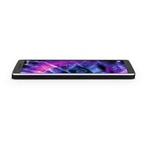 "MEDION LIFE® X6001 Smartphone, 15,24 cm (6"") Full-HD-Display, Android™ 5.1, 32 GB Speicher, Octa-Core-Prozessor (B-Ware)"