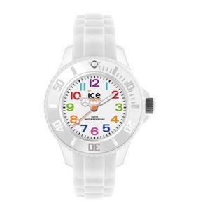ice-watch Quarzuhr »ICE-MINI, MN.WE.M.S.12«