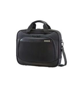 Samsonite Businesstasche mit Tablet- und 13,3-Zoll Laptopfach, »Vectura«