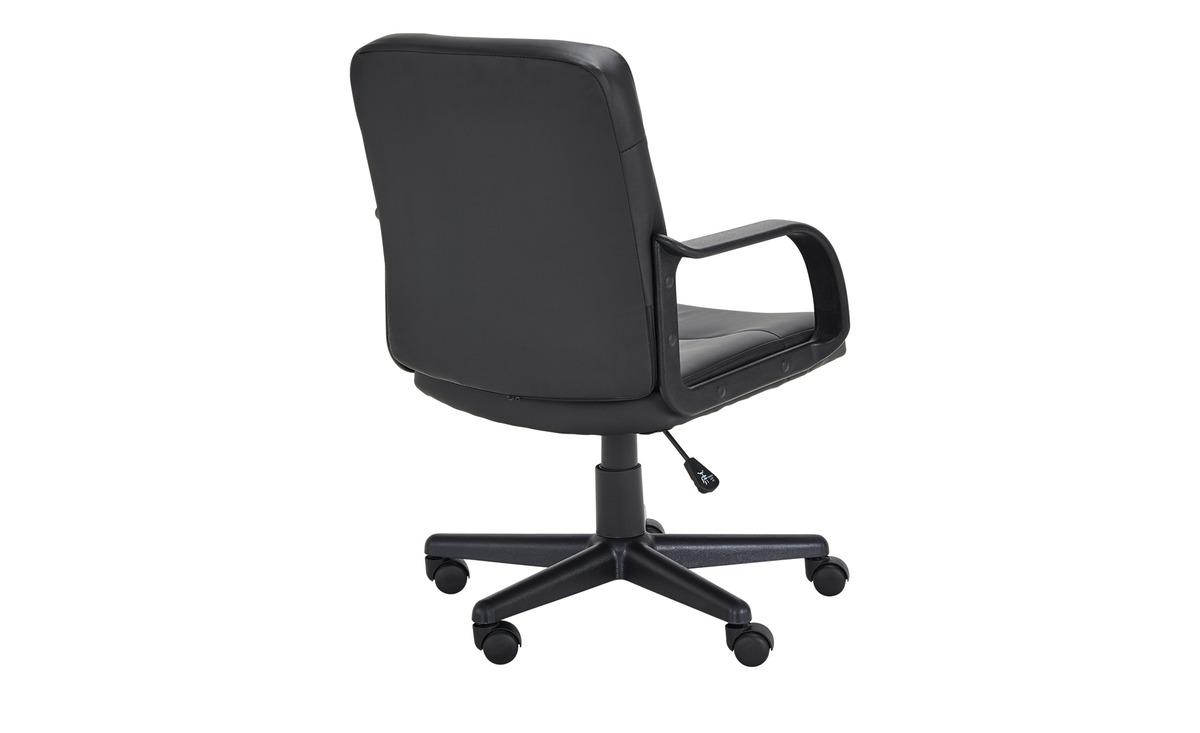 Bild 4 von Bürodrehstuhl