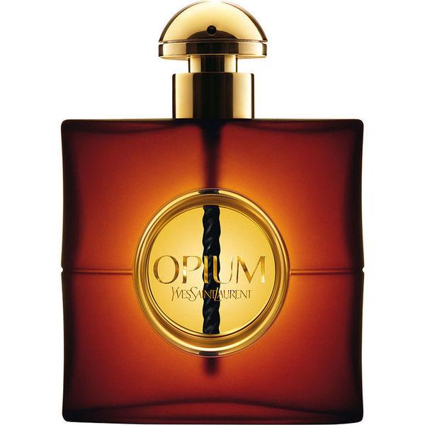 Yves Saint Laurent Opium Eau De Parfum Von Karstadt Ansehen