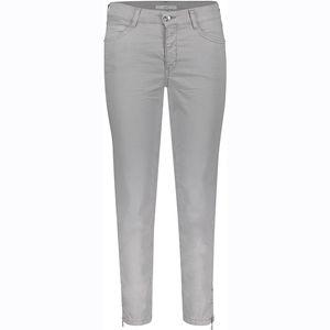 Mac Damen Jeans, Feminine Fit, Kurzgröße