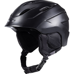 Giro Skihelm NINE. 10