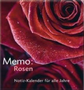 Memo: Rosen