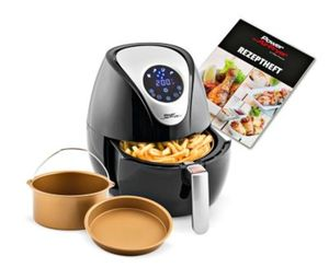 Power AirFryer XXL 3,2l