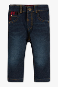 Baby Club         Baby-Thermojeans