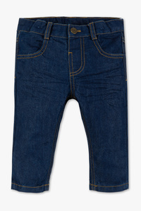 Baby Club         Baby-Jeans