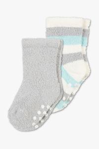 Baby Club         Baby-Socken