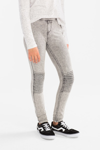 Here and There         Jeggings