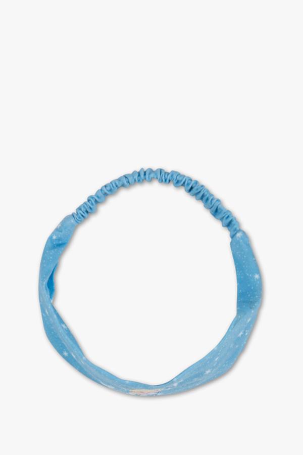 Die Eiskönigin - Haarband
