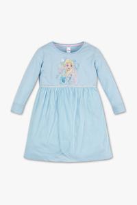 Disney Girls         Disney - Nachthemd - Bio-Baumwolle