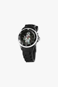 Star Wars - Armbanduhr