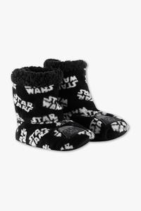 Star Wars - Hausschuhe