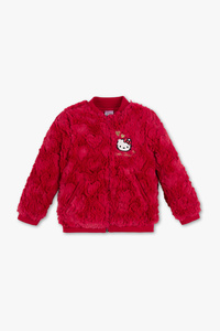 Hello Kitty - Sweatjacke