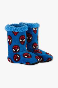 Spider-Man - Hausschuhe