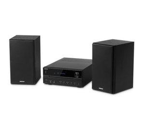 MEDION®-LIFE®-P64262-Micro-Audio-System