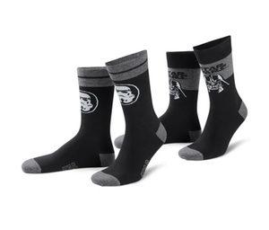 2 Paar Socken »Star Wars«