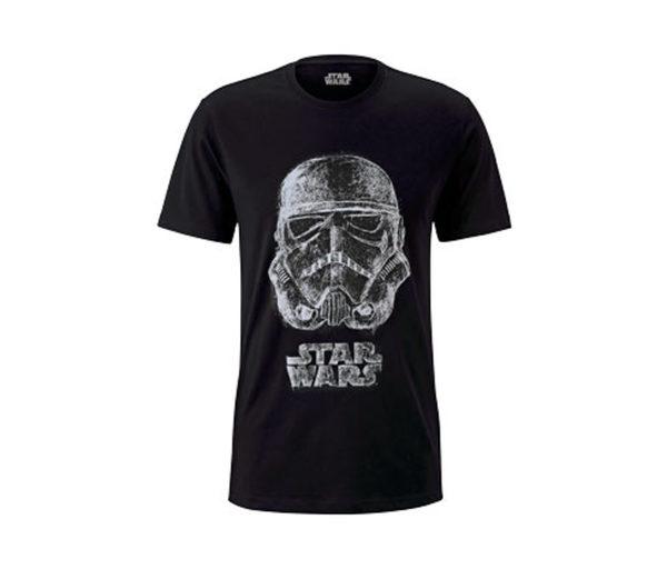 T-Shirt »Star Wars«