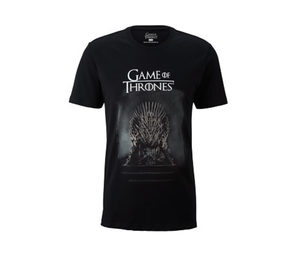 T-Shirt »Game of Thrones«