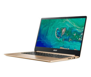 Acer-Swift-1-Notebook