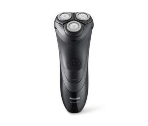Philips-Rasierapparat S1520/04