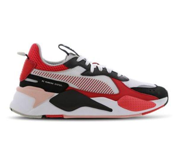 Puma RS-X TOYS - Damen