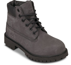 Timberland Schnürboots - 6 IN PREMIUM WP BOOT