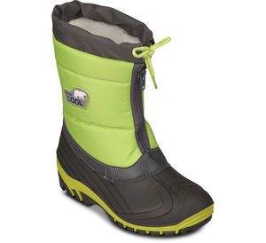 Venice Thermoboots