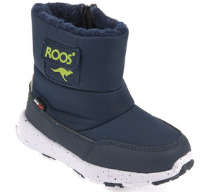 KangaRoos Thermoboots - SNOWBALL
