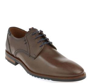 LLOYD Business-Schuh - DENO
