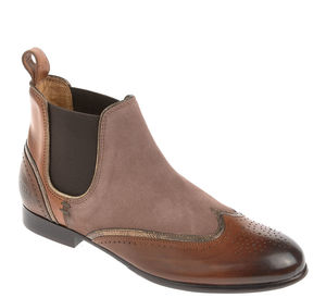 Melvin & Hamilton Chelsea-Boots - SALLY 19