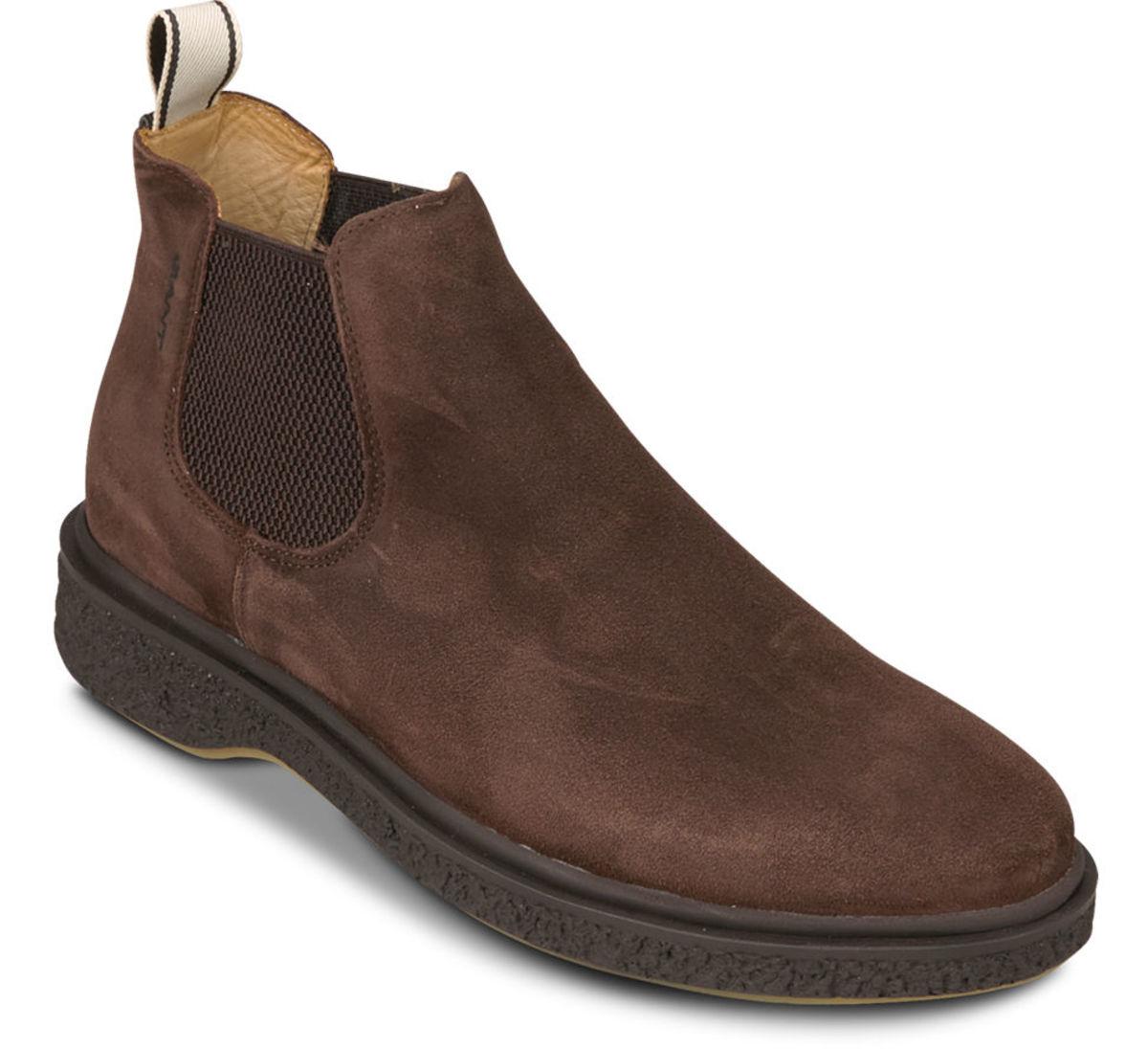 Bild 1 von Gant Chelsea-Boots - CARSON