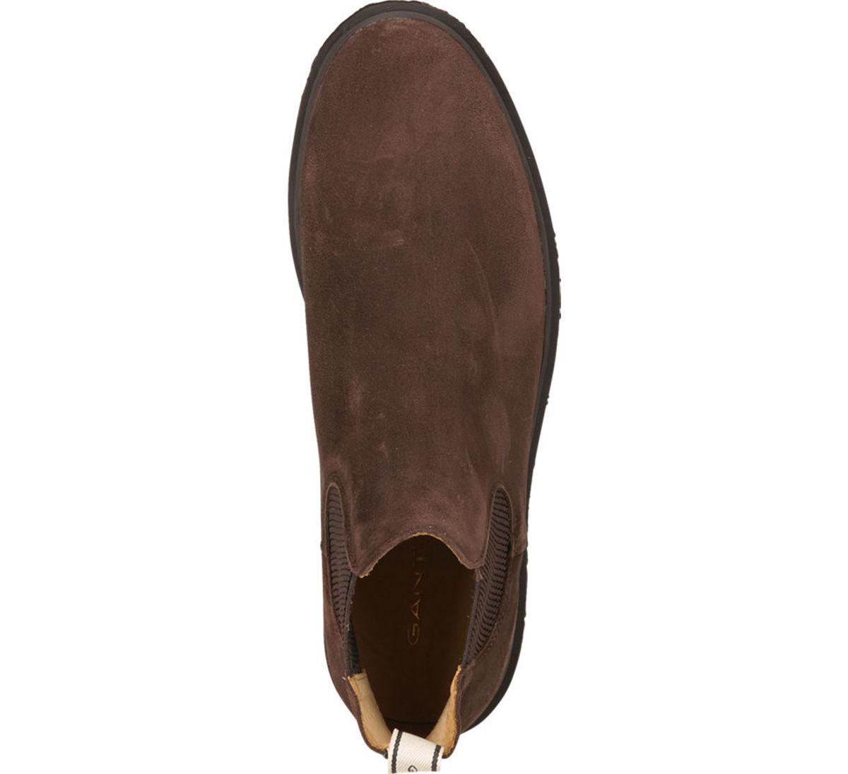 Bild 2 von Gant Chelsea-Boots - CARSON